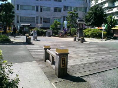 帷子橋.JPG