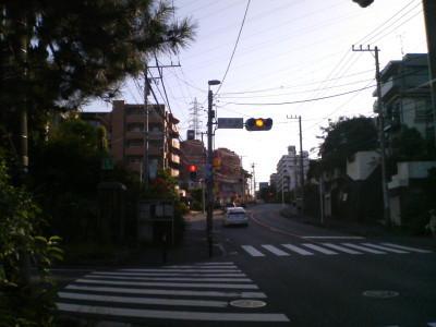 大坂.JPG